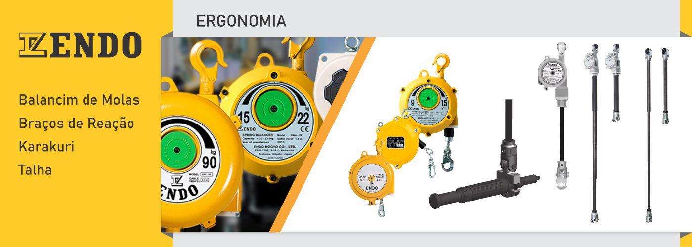 1.Endo(ergonomia)-min