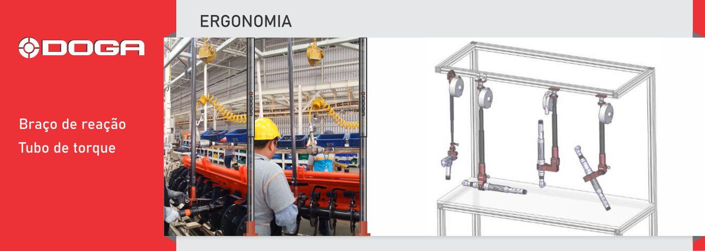 3.Doga(ergonomia)