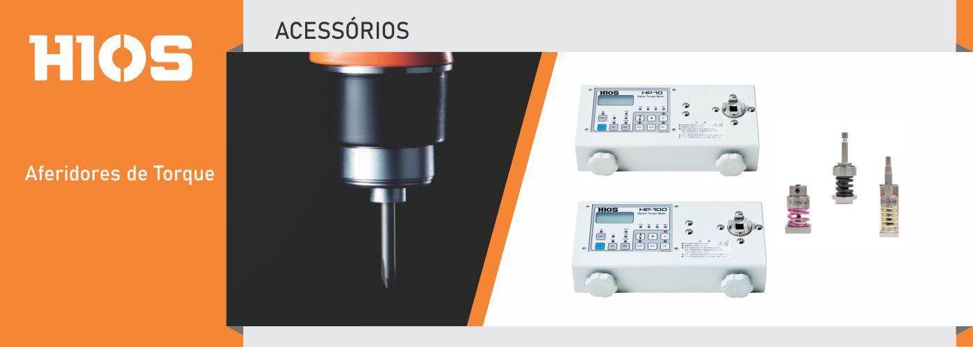 6.HIOS(Acessorios)
