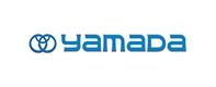 13-yamada