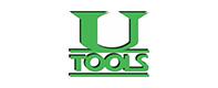 14-utools