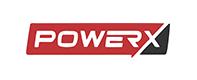 20-powerx