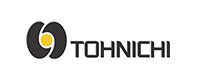 5-tohnichi