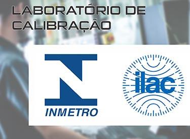 5_Laboratório